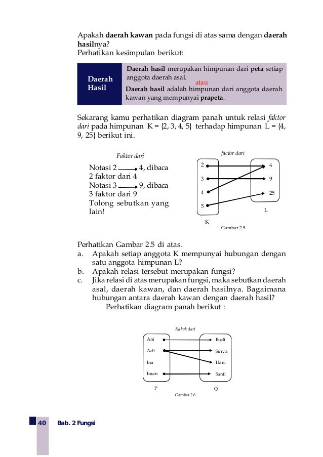 03 matematika kls 8 bab 2 12 ccuart Choice Image
