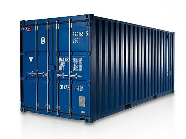 33 Source: http://www.bloedorn-container.de/uploads/pics/Bloedorn_Container2.jpg