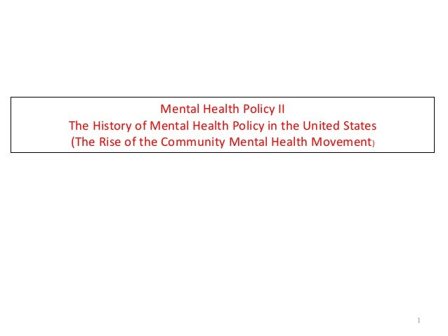 history application and outlook of behavioral Individuals with a behavioral health disorder also utilize significant  use disorder—referred to as behavioral health services  application to medicaid.