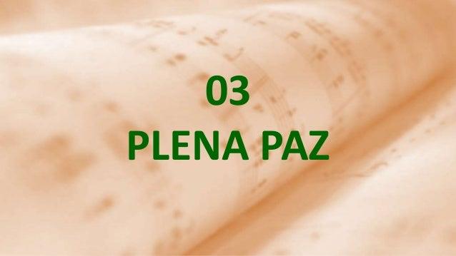 03 PLENA PAZ