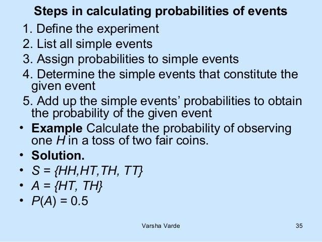 03 probability-distributions