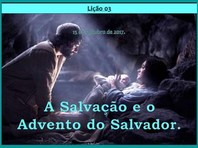 """""""E o Verbo se fez carne e habitou entre nós, e vimos a sua glória, como a glória do Unigénito do Pai, cheio de graça e de ..."""
