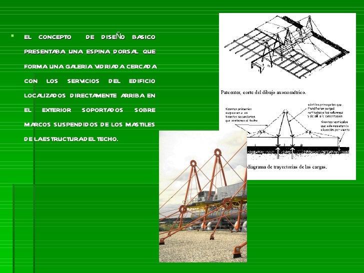 03 Sistemas Armados y Cables Arriostrados