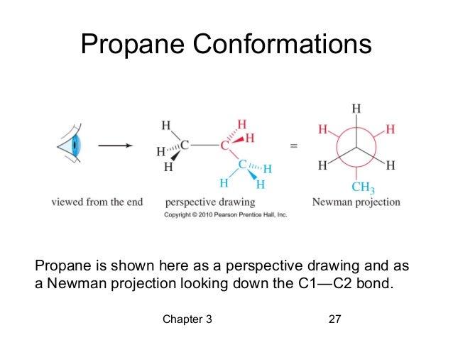 Compounds of Carbon and Hydrogen  VIAS