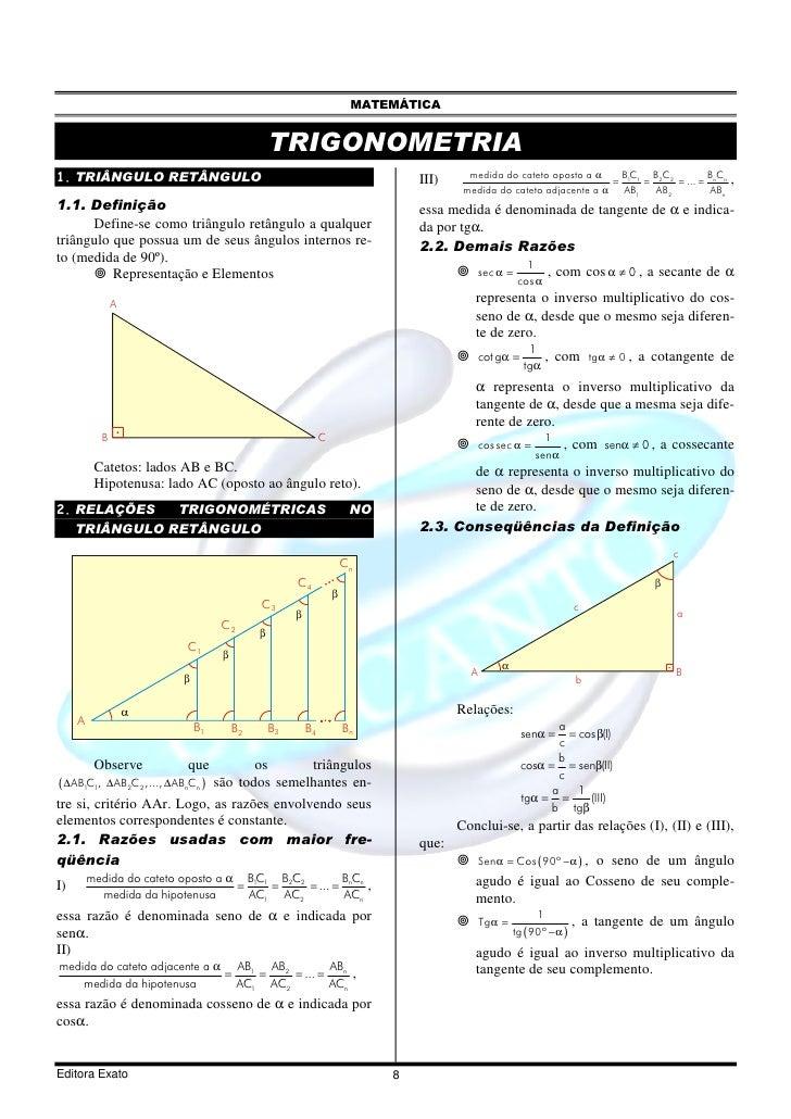 03 trigonometria