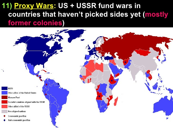 did america win the cold war Five ways the soviet union could have won the cold war could the soviet union have won the cold war for example, the military student i had many years ago who insisted that the american victory in the war of independence was inevitable what would it even look like.