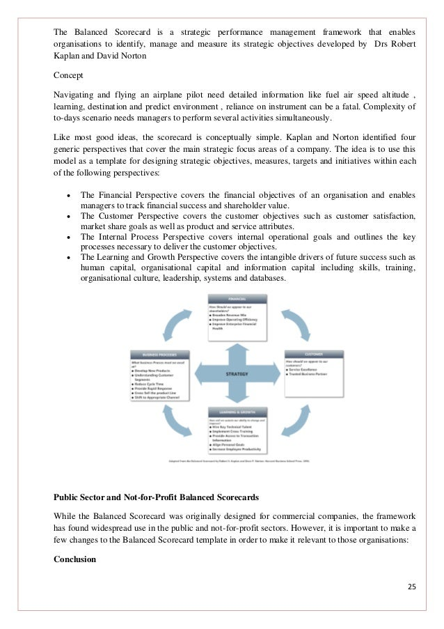 notes on strategic management Strategic management is the formulation and implementation of the major goals and initiatives taken by a company's top management on behalf of owners, based on.