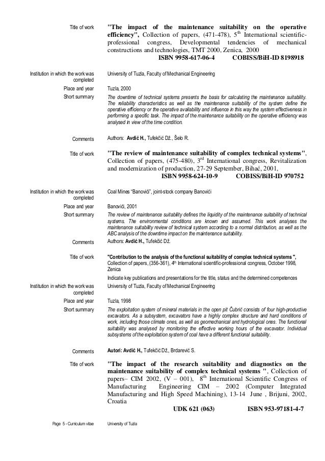 do my assignment australia - Cheap Write Service resume professors ...