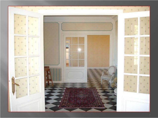 vente propri t proche beauvais. Black Bedroom Furniture Sets. Home Design Ideas