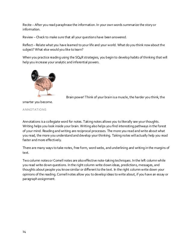 reading habits 4 essay Open document below is an essay on a study of reading habits from anti essays, your source for research papers, essays, and term paper examples.