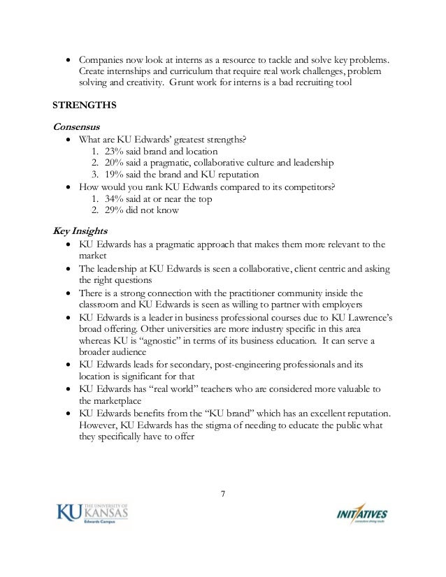 simple loan agreement template free