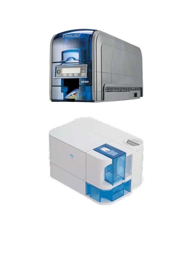 031-8052 559 - Juragan Printer Kartu, Jual Printer Kartu ...