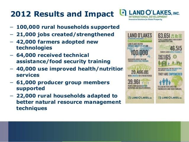 Natural Resource Management Jobs In Kenya