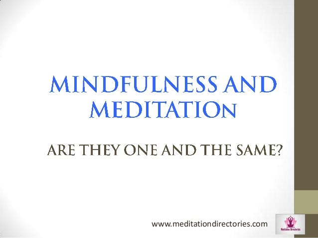 www.meditationdirectories.com