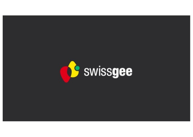 ineltec. Verlustoptimierte Elektroinstallationen Christian Appert, CEO Amstein + Walthert AG Andreasstrasse 11 8050 Zürich...