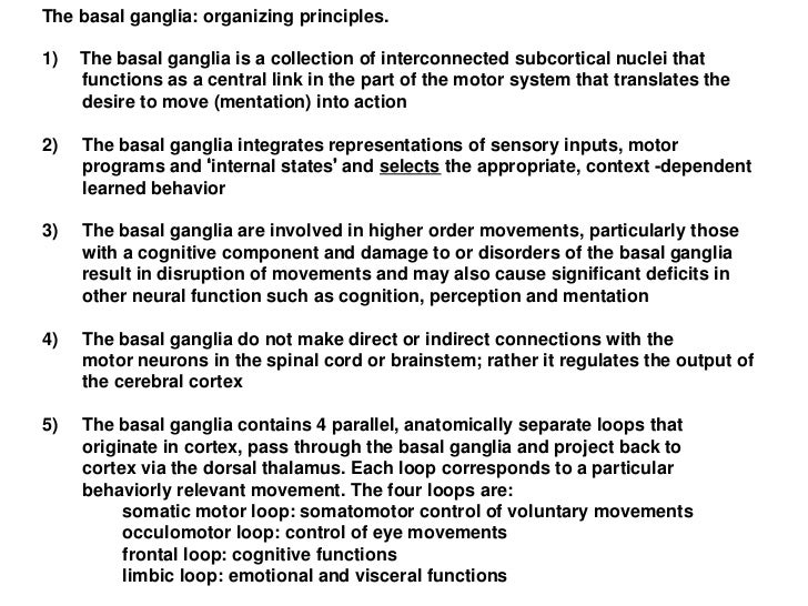 hr manager resume samples visualcv resume samples database sample - Hr Generalist Resume Template