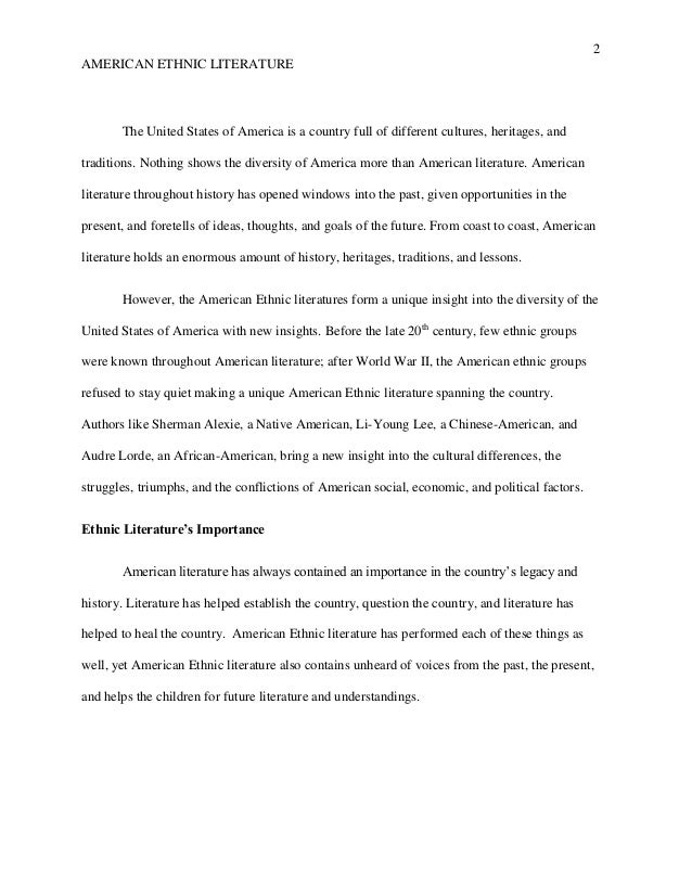 PDF Who Is Who in American Literature