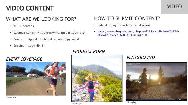032018 salomon cm content kits