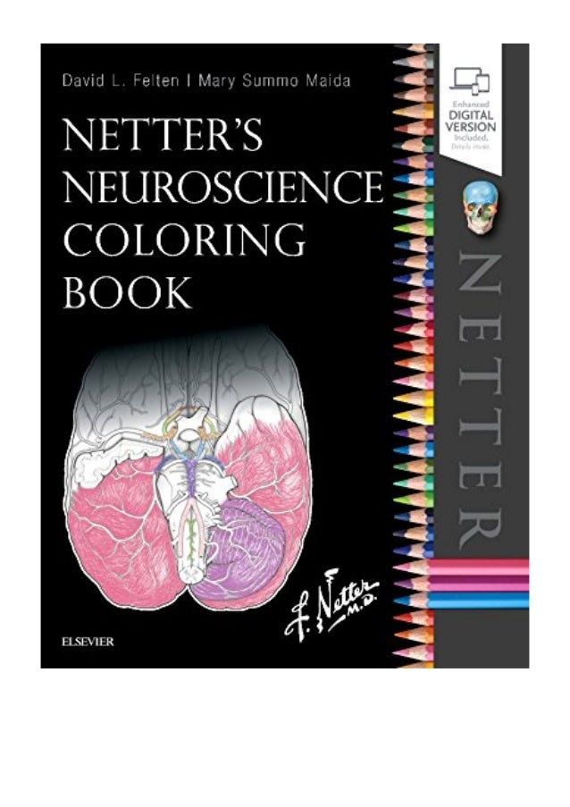 6400 Coloring Book In Pdf Picture HD