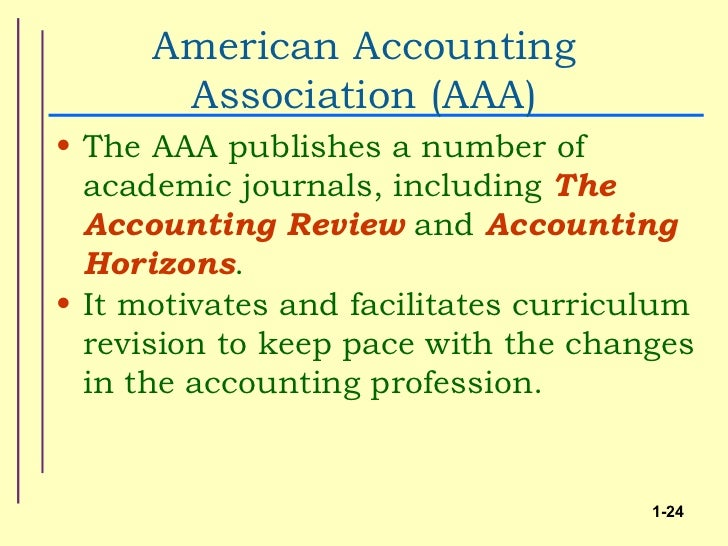 the code of professional ethics by the american institute of certified public accountants Professional ethics division american institute of certified public accountants  with a client to the acts discreditable section of the code of professional.