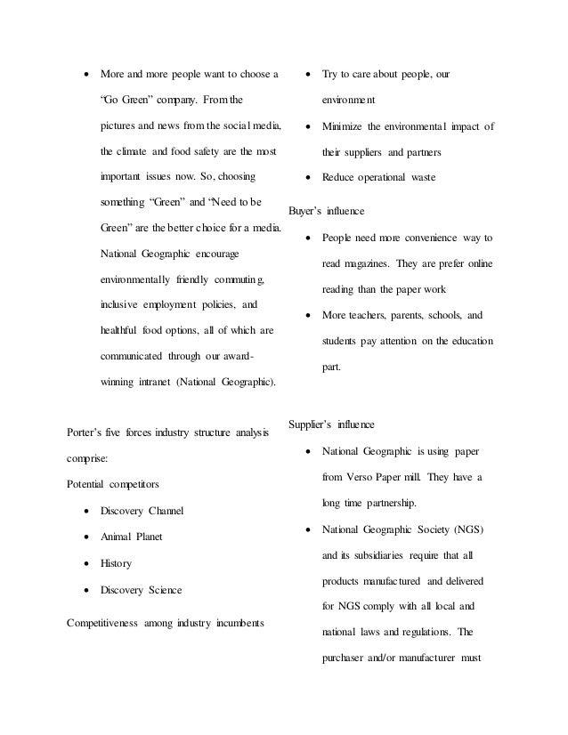 essay business plan govt