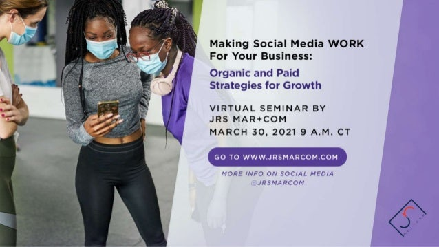 TABLE OF CONTENTS: • Who • Service • Product • Not-for-profit • D2C • What • Paid • Organic • When/Where • Why • Social me...