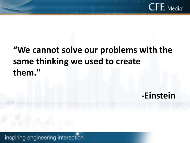 Integrating the Marketing and Engineering Points of View in Marketing Communications Slide 3