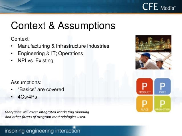 Marketing New Product Introductions in Mobility & SaaS: Ideation to Marketing Execution Slide 2