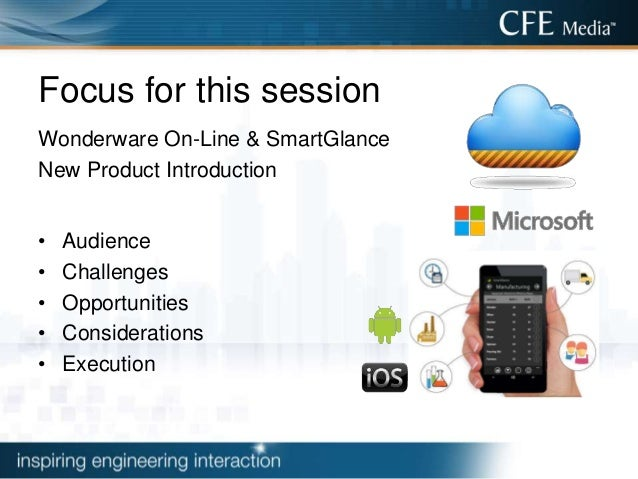 Marketing New Product Introductions in Mobility & SaaS: Ideation to Marketing Execution Slide 3