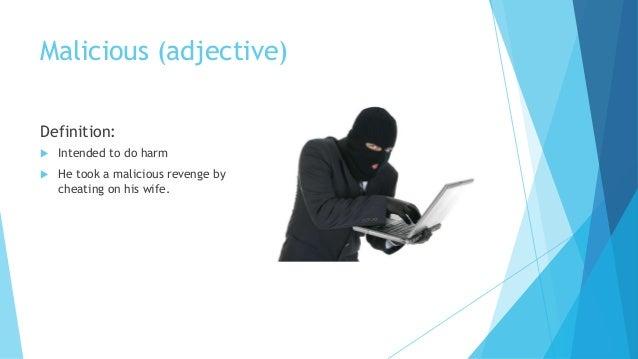 Intimidating definition adjective