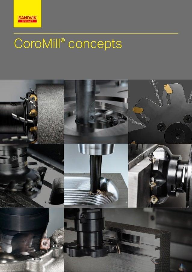 CoroMill_concepts_us-en