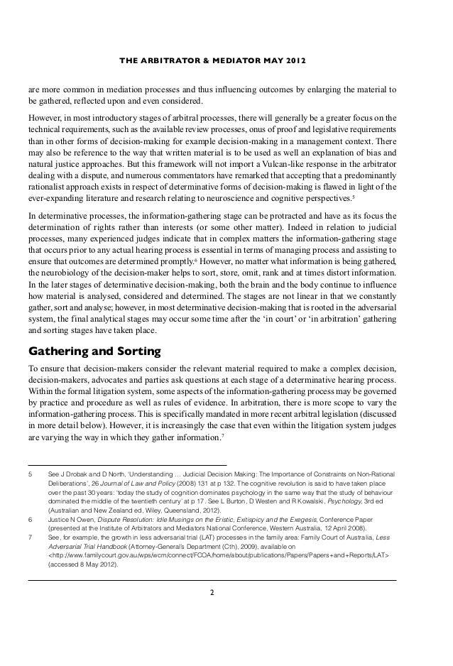 tania sourdin alternative dispute resolution pdf