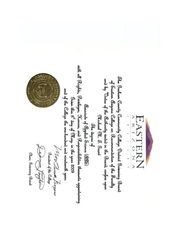 diploma word doc eac diploma word doc
