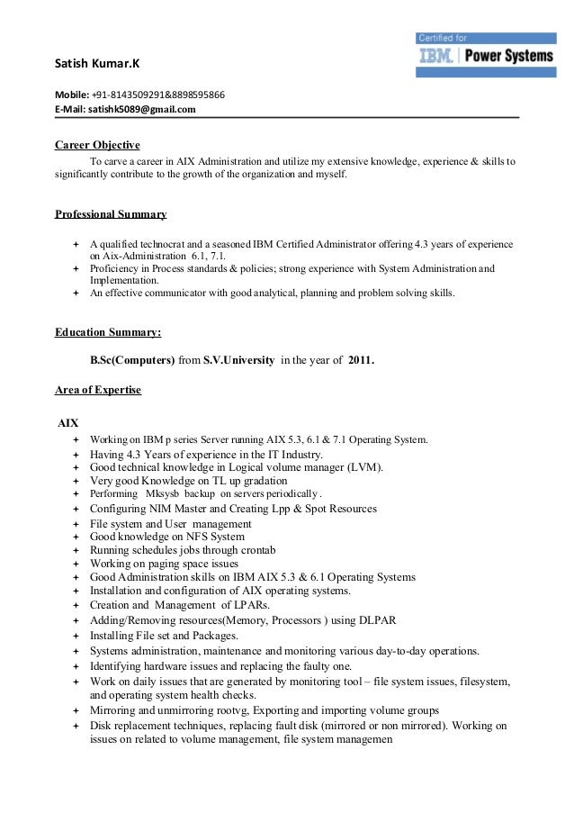 reflective essay examples the writepass journal aix resume pay for