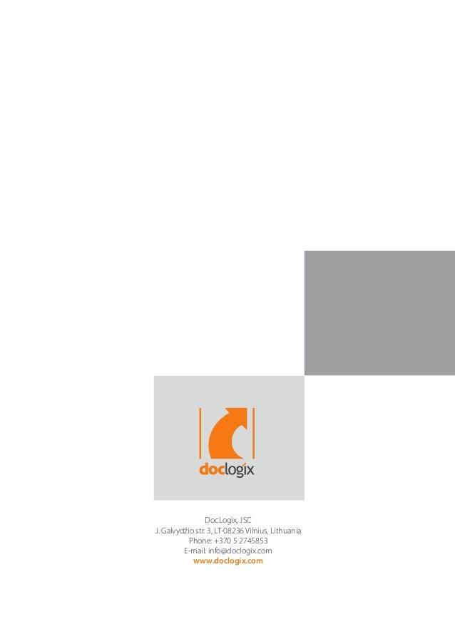 Doclogix brochure Baju gamis almia terbaru