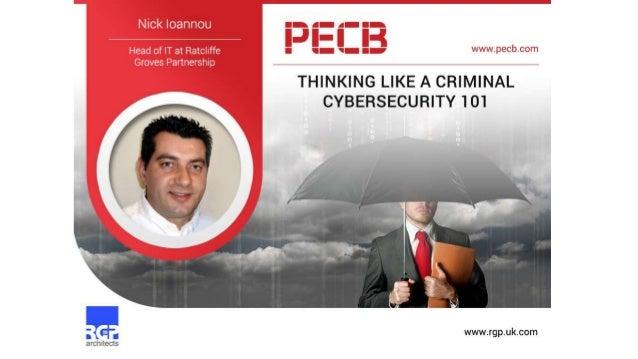 How cyber criminals make money