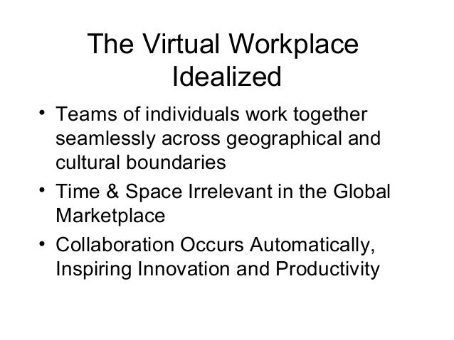 misunderstandings that arise in workplace from cross cultural issues What we do  deena levine  in projects involving workplace communication  worldwide to learn about key cross-cultural issues in organization's.