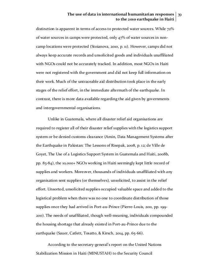 patrick kerep dissertation