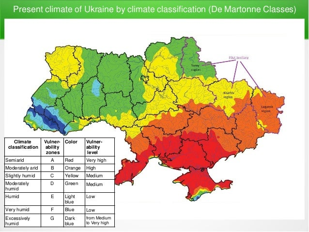Third Idmp Cee Workshop Assessment Of Drought Impact On Forest Ecosy