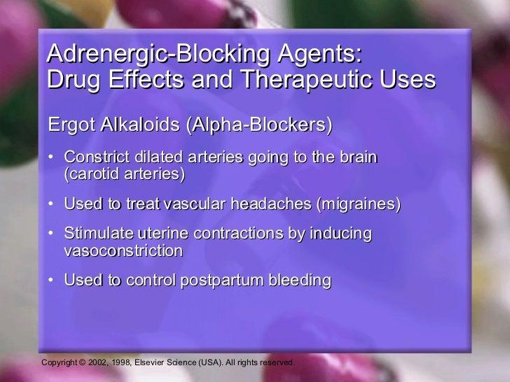 Block signal jammer - jammers blockers treat migraines