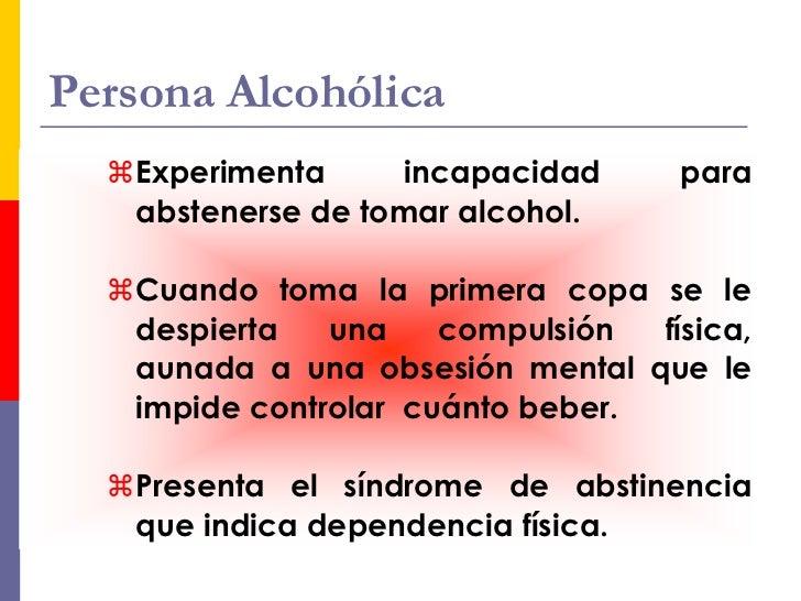 Leer gratis los libros del alcoholismo