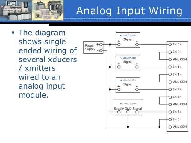 1756 Tbch Of8 Wiring Diagram. Electrical Diagrams, Honda Motorcycle  Ia I Wiring Diagram on snatch block diagrams, smart car diagrams, lighting diagrams, led circuit diagrams, sincgars radio configurations diagrams, electrical diagrams, friendship bracelet diagrams, hvac diagrams, motor diagrams, switch diagrams, series and parallel circuits diagrams, troubleshooting diagrams, electronic circuit diagrams, pinout diagrams, gmc fuse box diagrams, internet of things diagrams, engine diagrams, battery diagrams, transformer diagrams, honda motorcycle repair diagrams,