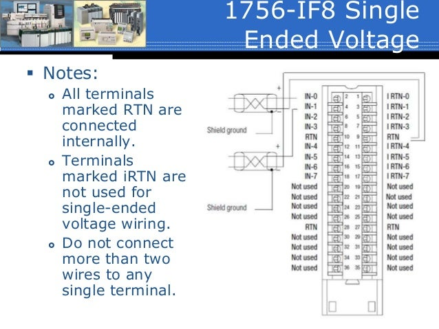 03 analog controlsp17 47 638 1492 aifm8 3 wiring diagram 1492 ifm40f fs120a 4 \u2022 indy500 co on 1492 aifm8 3 wiring diagram