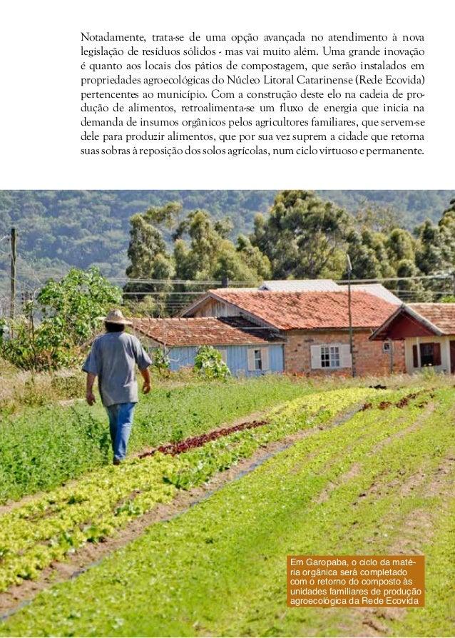 Cole 231 227 O Saber Na Pr 225 Tica Vol 3 Agricultura Urbana