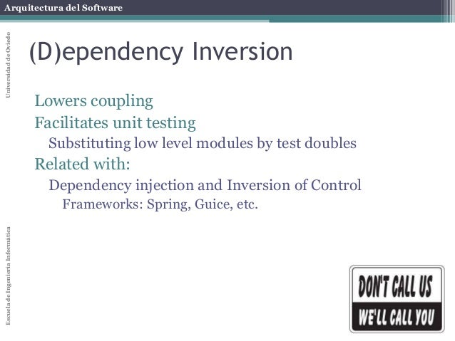 Dependency Injection Design Patterns Using Spring And Guice Pdf