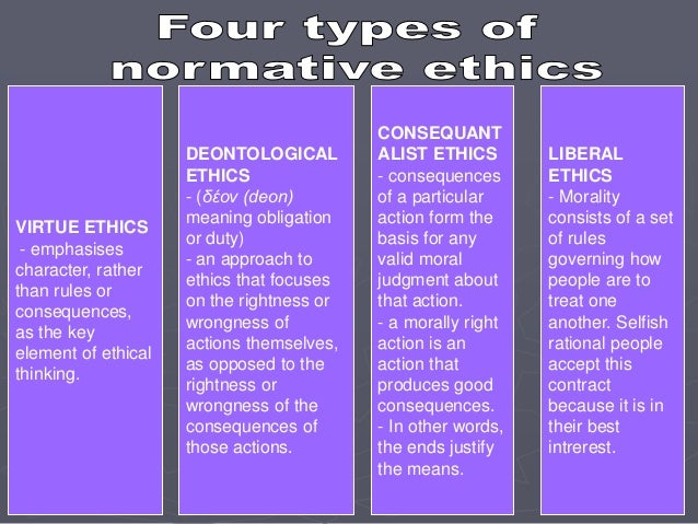 A very short introduction to virtue ethics