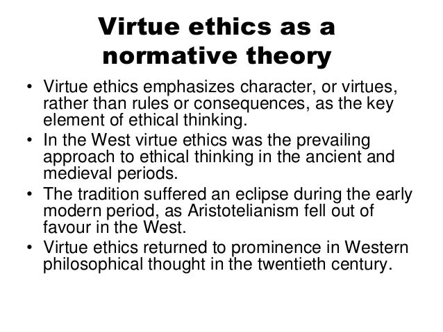 "virtue ethics ""aristotle's account of the virtue of temperance in nicomachean ethics iii 10–11"" journal of the history of philosophy, 35 (1997), pp 5–25 ––."