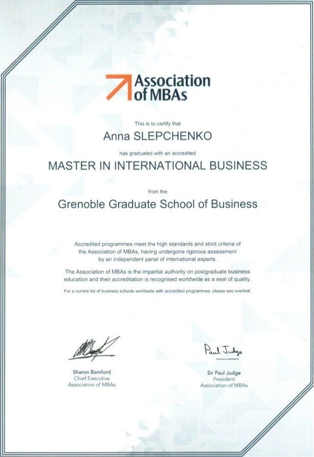 Diploma&Grades_GGSB (1)