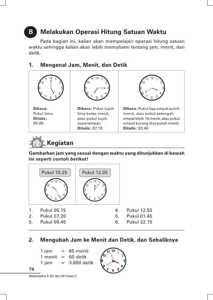 Matematika Bab 2