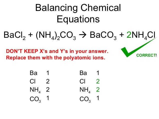 balancing oxygen and o2